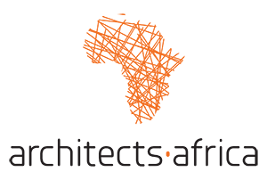 Architects.Africa