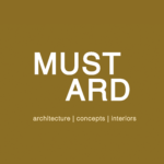 mustard architecture | concepts | interiors