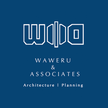 Waweru & Associates Architects